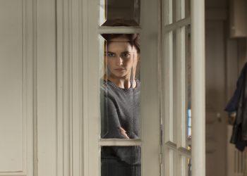 Новият филм на Полански тръгва по кината у нас