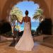 Моника Валериева се омъжва? (СНИМКИ)