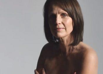 Как се променя женската кожа с годините