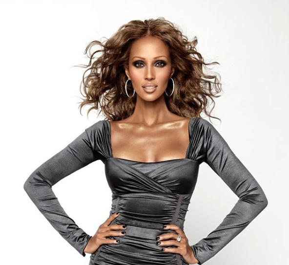 https://www.instagram.com/the_real_iman/