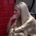 Шокиращи разкрития в Big Brother: Most Wanted