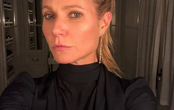 https://www.instagram.com/gwynethpaltrow/