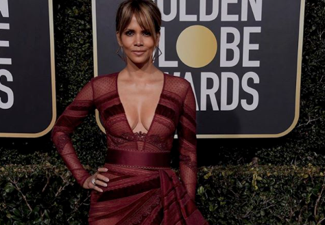 https://www.instagram.com/halleberry/
