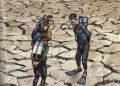 30 ярки карикатури на днешното общество