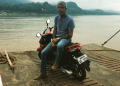 https://www.instagram.com/anthonybourdain/