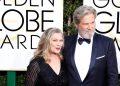 40-годишният брак на Джеф Бриджис и Сюзан Гестън ни връща вярата в любовта