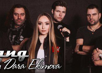 Дара Екимова, Кали, Георги Симеонов –JJ и стендъп-комедиантите от Нема К`во на една сцена