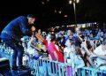 One Love Tour развълнува Варна преди първия учебен ден