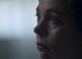 """Оливия Колман в """"The Crown"""", сн. Netflix"""