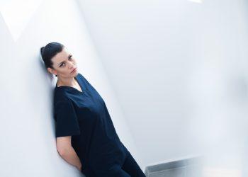 """Ралица Паскалева: """"След 8 сезона възприемам за нормално хората да ме наричат д-р Стилянова"""""""