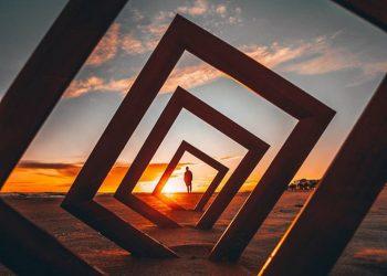 Професионални фотографски трикове за страхотни снимки