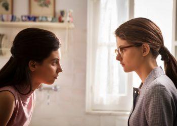 """""""Гениалната приятелка"""" се завръща с нов сезон в HBO GO"""