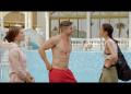 """""""Съни бийч"""" – горещата романтична комедия, която води лятото в ефир този петък"""