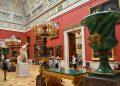 Разходка в 10 от най-красивите музеи в света виртуално и напълно безплатно