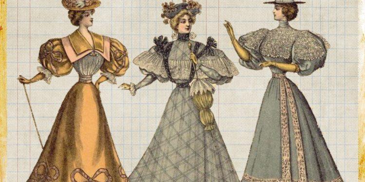 13 брилянтни отговора на викторианските жени защо са останали стари моми