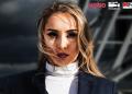 Дара Екимова се качва на виртуалната сцена на #ЖивотВкъщи