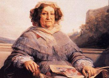 Мадам Клико сн. Wikimedia Commons