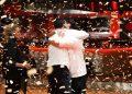 Hell's Kitchen България има третия си голям победител