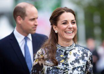 9 начина, по които Катрин може да се превърне в най-влиятелната кралска особа