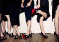 Дяволът носи Louboutin – историята на обувките с червената подметка