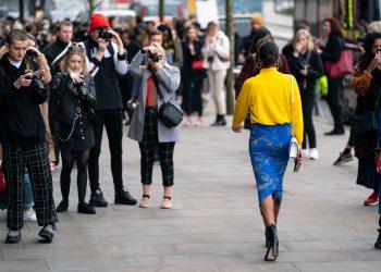 Проява на лош вкус: големите дизайнери за забранените неща в гардероба