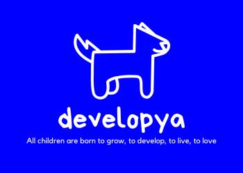 Научният проект за ранно-детско развитие и родители с кауза: Девелопия