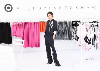 Виктория Бекъм и други звезди с неуспешен бизнес