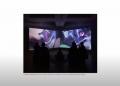 Студио Комплект представя: Презентациите MELBA НА ЖИВО#11