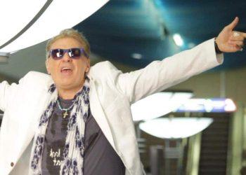 """""""Ултимативният подкаст"""" с Ива Екимова – Васил Найденов"""
