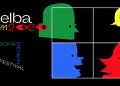 За трета година единственият български фестивал за дизайн MELBA събира изключителни теми и имена