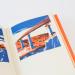Преглед на българския дизайн, Нарисувана конституция и Test Press стартират тази седмица
