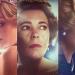 """Три велики жени в четвърти сезон на """"The Crown"""""""