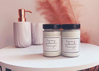 """""""Чисти свещи"""" – за дома, здравето и душата"""