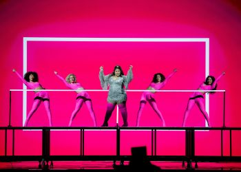 Eвровизия се завръща тази вечер с първия полуфинал на живо от Ротердам