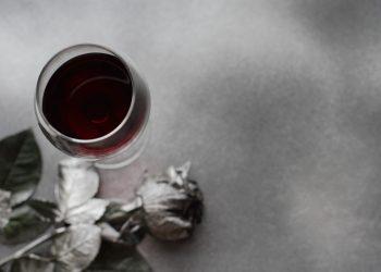 """""""Азбука на оцеляването"""" – Вино"""